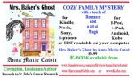Mrs.Baker'sGhost for Blog 200dpi