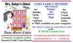 Mrs.Baker'sGhost for Blog 200dpi